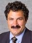 Belmont Appeals Lawyer Steven Lewis Schreckinger