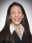 Brookline Real Estate Attorney April Lauren Wilmar