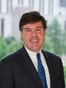 Brookline Equipment Finance / Leasing Attorney James G. Wagner