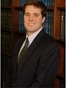 Newtonville Litigation Lawyer Franklin John Schwarzer II