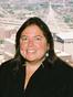 Boston Appeals Lawyer Karen A. Pickett