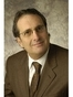 Johnston Foreclosure Attorney Stephen J Shechtman