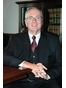 Peabody Commercial Real Estate Attorney James D. Moore