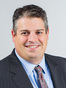Springfield Litigation Lawyer Joseph M. Pacella