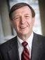 Southborough Personal Injury Lawyer Edward C Bassett Jr