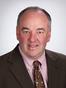 Pleasanton Education Law Attorney Chesley Davis Quaide
