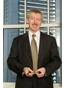 Suffolk County Family Law Attorney Charles Francis O'Connell