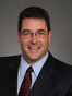 Boston Employee Benefits Lawyer Serge Olivier Bechade