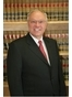 Leominster Business Lawyer Charles A Gelinas Sr.