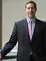 Wollaston Employment / Labor Attorney Kathryn M Murphy