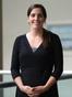 Quincy Employment / Labor Attorney Kathryn M Murphy