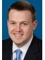 Wethersfield Construction / Development Lawyer Todd R. Regan