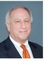 North Waltham Family Law Attorney Geoffrey H. Lewis