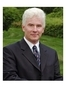 Hingham Personal Injury Lawyer James M Ianiri