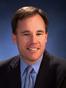 Worcester Litigation Lawyer Eugene P. O'Donnell Jr