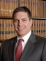 Hampden County Workers' Compensation Lawyer Michael T Sarnacki