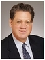 Middlesex County Licensing Lawyer David James Brown