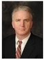 Burlington Estate Planning Lawyer James A Miller