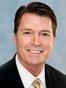 Bedford Business Attorney William L. Dismuke