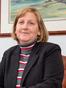 Hyannis Business Attorney Rebecca C. Richardson