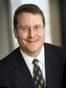 Northborough Business Attorney Jeffrey E. Swaim