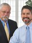 Rockingham County Personal Injury Lawyer Richard E. Clark