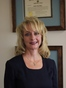 Massachusetts Family Lawyer Barbra Ilene Black