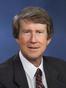 Worcester Environmental / Natural Resources Lawyer James M Burgoyne
