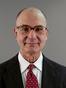 Malden Constitutional Law Attorney David Kelston