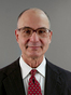 Boston Constitutional Law Attorney David Kelston