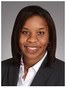 East Longmeadow Commercial Real Estate Attorney Eleanor P. Williams