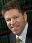 Boston Ethics / Professional Responsibility Lawyer Scott Douglas Burke
