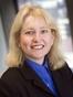 Worcester Environmental / Natural Resources Lawyer Patricia L Davidson