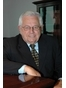 Saugus Estate Planning Attorney Robert J. Weber