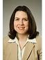 Boston Banking Law Attorney Marjorie Crider