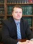 Waltham Divorce / Separation Lawyer Nicholas J. LaFountain