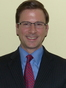 Worcester Workers' Compensation Lawyer Joseph R. Conte