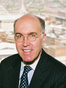 Suffolk County Antitrust / Trade Attorney Thomas Christopher Donnelly