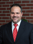 Middleboro Real Estate Attorney Andrew A. Toldo
