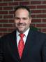 Taunton Real Estate Attorney Andrew A. Toldo