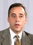 Johnston Workers' Compensation Lawyer Paul A d'Oliveira