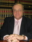 Peabody Workers' Compensation Lawyer William H Troupe