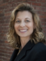 New Hampshire Estate Planning Lawyer Maria T. Dolder