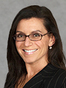Brookline Mediation Attorney Israela Adah Brill-Cass