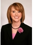 Quincy Employment / Labor Attorney Jenifer M Pinkham