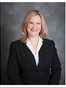 Marion Litigation Lawyer Sheila K. Kelley