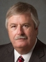 Mclennan County Construction / Development Lawyer James David Dickson