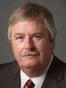 Hewitt Oil / Gas Attorney James David Dickson