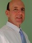 Lynnfield Litigation Lawyer Robert J McCarthy Jr