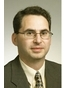 Brookline Contracts / Agreements Lawyer Adam W. Jacobs